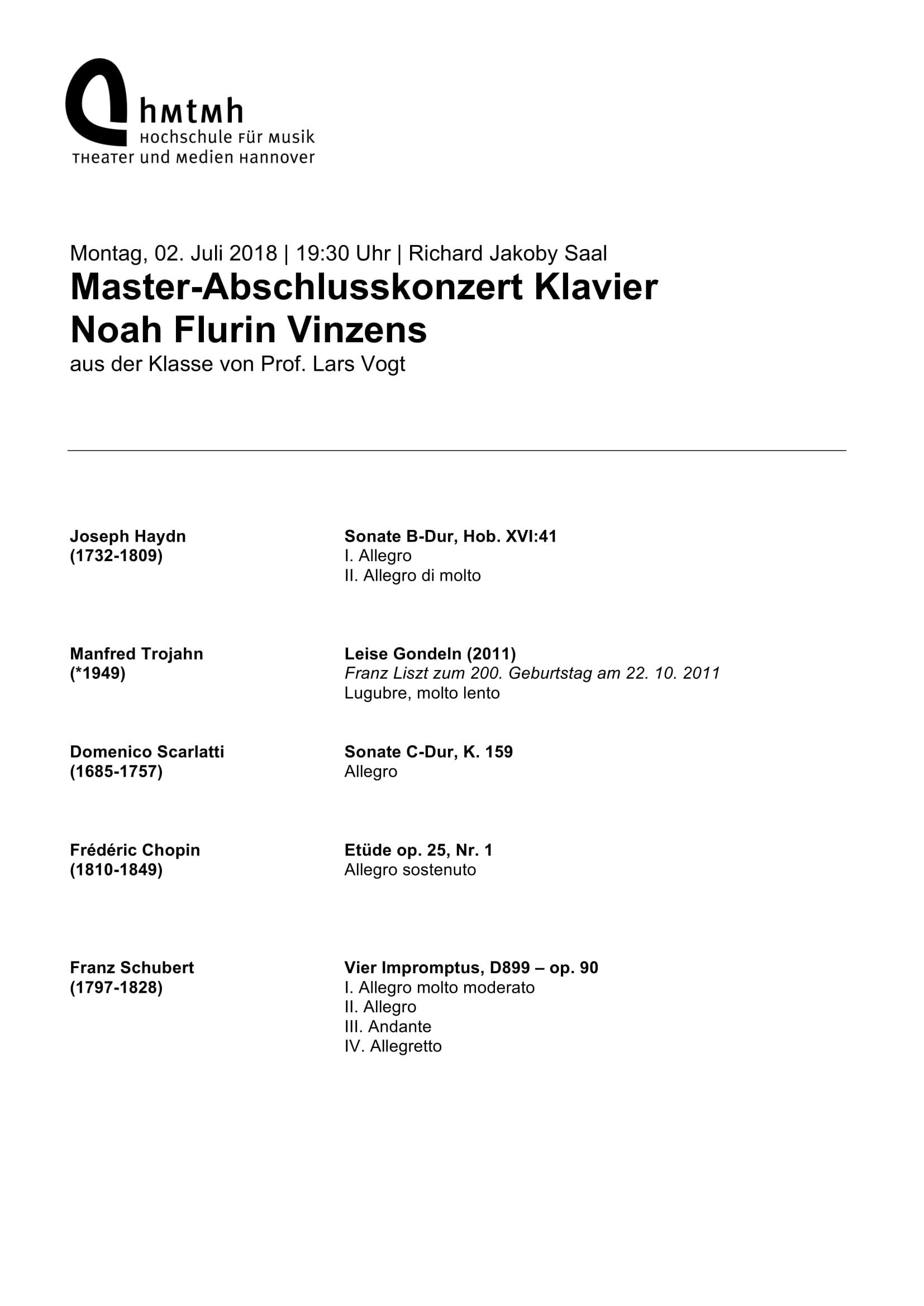 Noah_Vinzens_Master