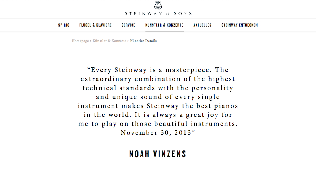 Noah_Vinzens_Steinway