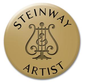 Noah_Vinzens_Steinway_Artists_Logo_Gold